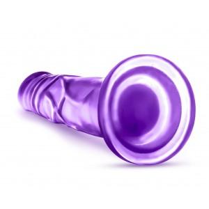 KANGAROO 2 K