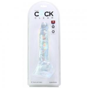 RHINO RV7 5000