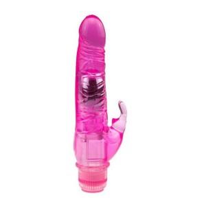 ORGASMIX 1OZ