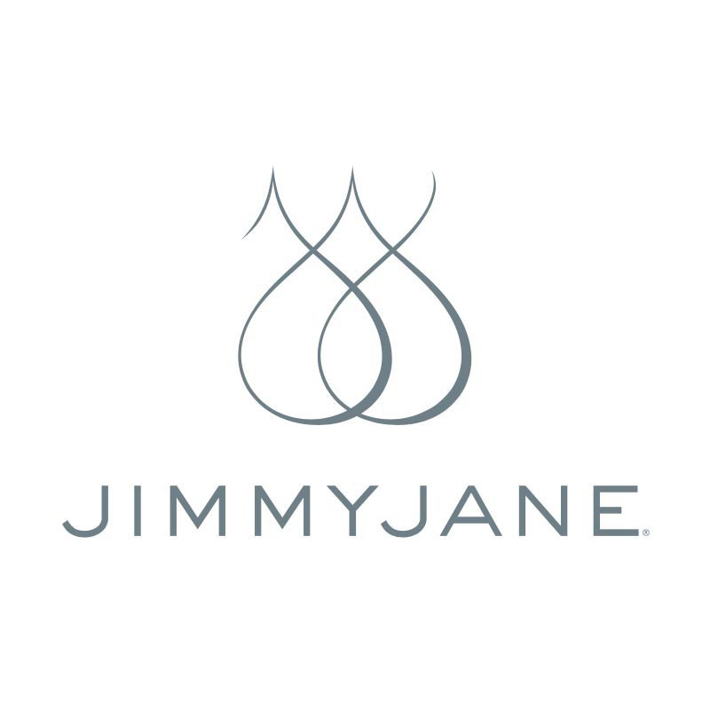 JIMMY JANE